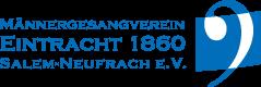 Logo_Maennergesangverein