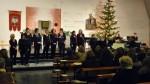 2012_Konzert_Pano2