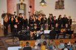 2015_Konzert_9559